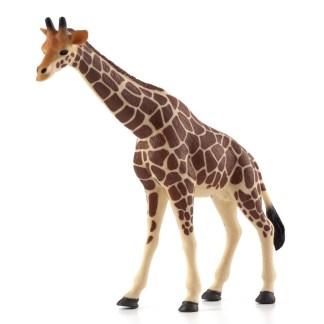 Giraffe figure (Animal Planet 387006) | LeVida Toys