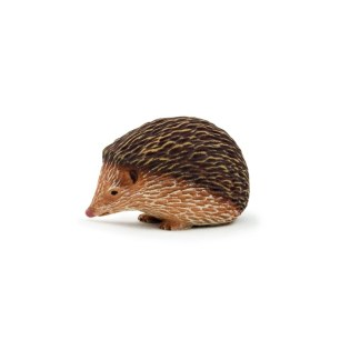 Hedgehog figure (Animal Planet 387035)   LeVida Toys