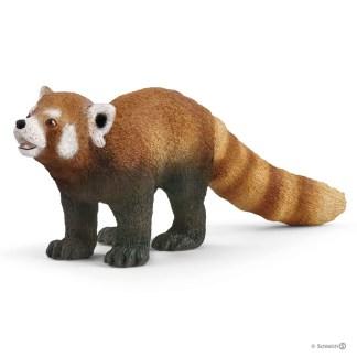 Red Panda (Schleich 14833)   LeVida Toys