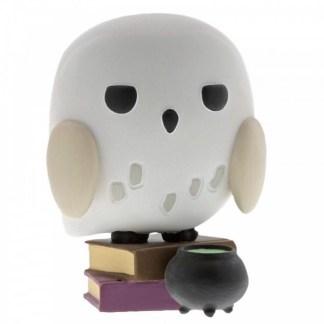 Hedwig Charm Figurine | LeVida Toys