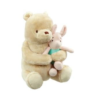 Hundred Acre Wood Lullaby Winnie the Pooh & Piglet | LeVida Toys
