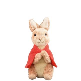Flopsy small soft toy by Gund | LeVida Toys
