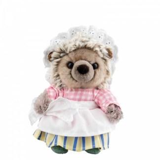 Mrs. Tiggy-Winkle small soft toy by Gund | LeVida Toys