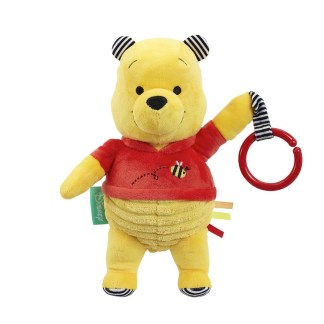 Winnie the Pooh A New Adventure Activity Toy | LeVida Toys