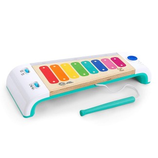 Hape Baby Einstein Magic Touch Xylophone | LeVida Toys
