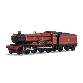 Corgi Harry Potter - Hogwarts Express model | LeVida Toys