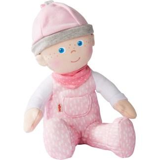 Snug up Doll Marie by Haba   LeVida Toys