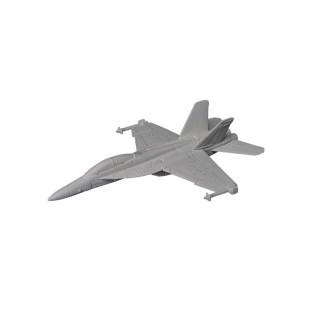 Corgi Flying Aces F/-18 Super Hornet   LeVida Toys