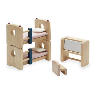 Plan Toys Children's Room Furniture - Orchard Collection | LeVida Toys