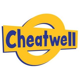 Cheatwell