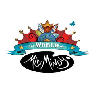 Disney Vinyl by Miss Mindy
