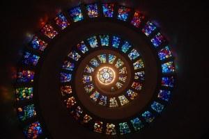 naturopatia spirituale