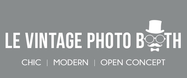 Luxury photo booth in south texas and rgv
