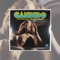 Candido - Thousand Finger Man (Strange Rollers Remix)