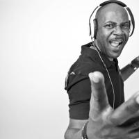 DJ Spen – 8 Tracks Which Massively Influenced My DJ Career (LV Legends)