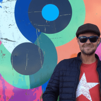 DJ Ferdinand Debeaufort – Le Visiteur Featured Artist & Mixtape 090