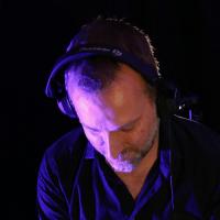 Doctor Soul – Le Visiteur Featured Artist & Mixtape 092