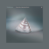 Transistorcake - Future Plan I (Betonkust Remix)
