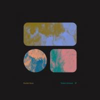 Radial Gaze - Totem Echoes [Eskimo Recordings]