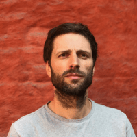 Lindstrøm – 5 Tracks Which Massively Influenced My Career (LV Legends)