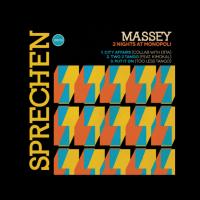 LV Premier - Massey Feat. KimoKal - Two 2 Tango [Sprechen Music]