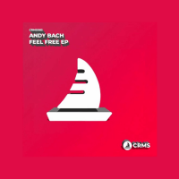 Andy Bach - Feel Free [Cruise Music]
