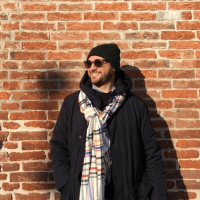 Paul Older – Le Visiteur Featured Artist & Mixtape 108