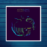 Astrolemo - Polar Circle