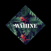 Wahine - Welcome to the Hideaway 1