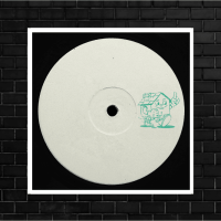 LV Premier - Disco For The People - Groove King [TheBasement Discos] - FREE DL