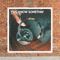 Sonny Grin x Kats - You Know Somethin'
