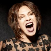 Tina B Talks Jazzy Sensation, Madonna, Arthur Baker, Beat Street and Rockers Revenge