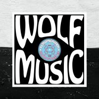 LV Premier - Retromigration - Slick Walkin' [Wolf Music Recordings]
