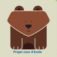 projet_courdecole