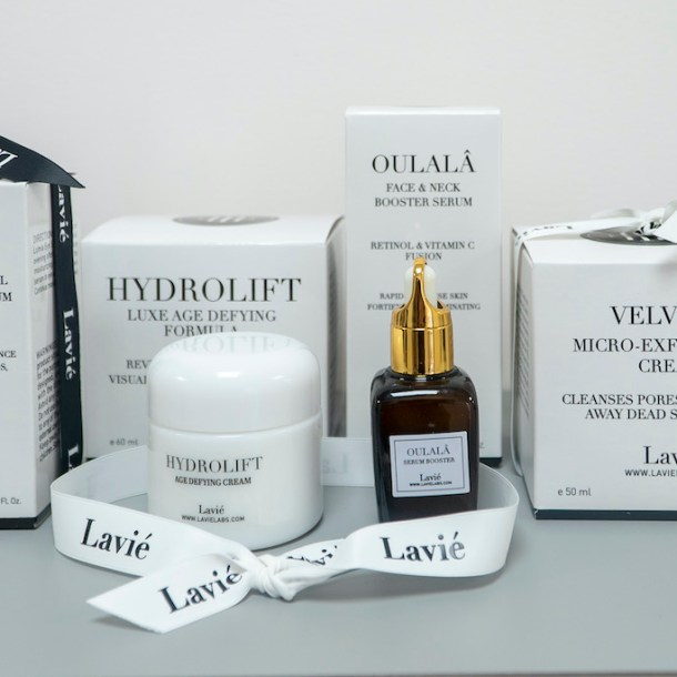 Lavie Products