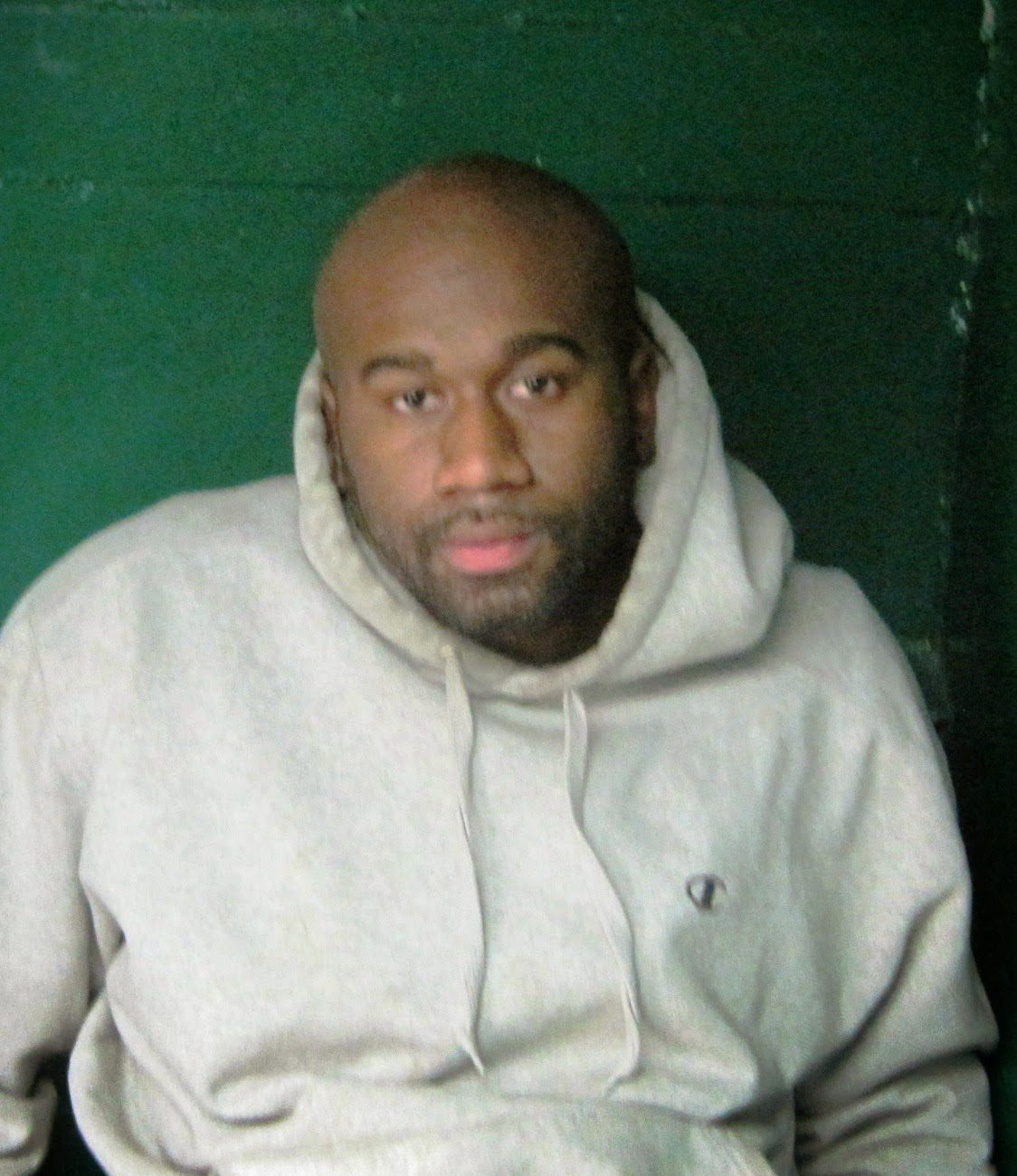 Man Sentenced In Drug Deal That Ended With Shooting