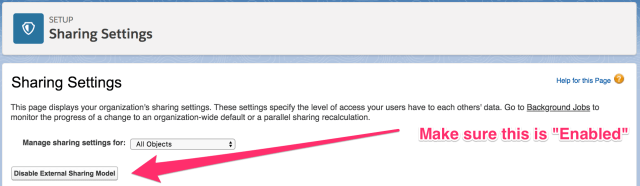 Sharing_Settings___Salesforce