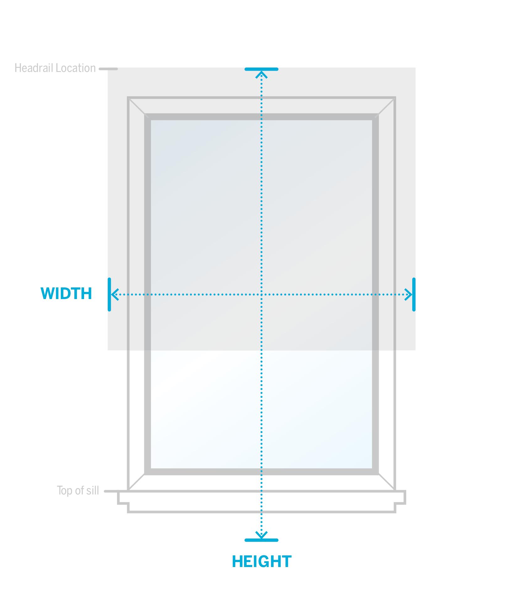 soft vertical blinds support levolor