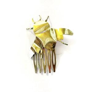 Beetle Comb-Le Voilà