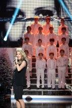 celine-dion-les-petits-chanteurs-d-asnieres_20121129wlc322