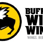 Buffalo Wild Wings 300px