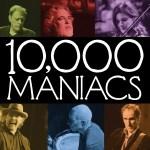 10,000 Maniacs 300x300
