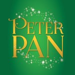Peter Pan 300 x 300
