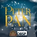 Peter Pan 300x300