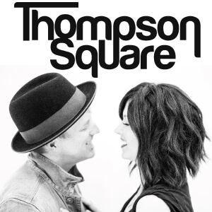 Thompson Square 300x300