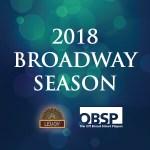 2018 Broadway Season 300x300