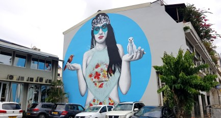 Herehia par FinDac Immeuble Gondrant (face au Mac Do) Rue du Dr Cassiau