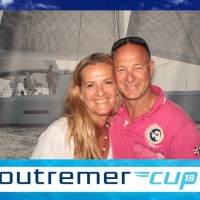 Outremer-cup-1