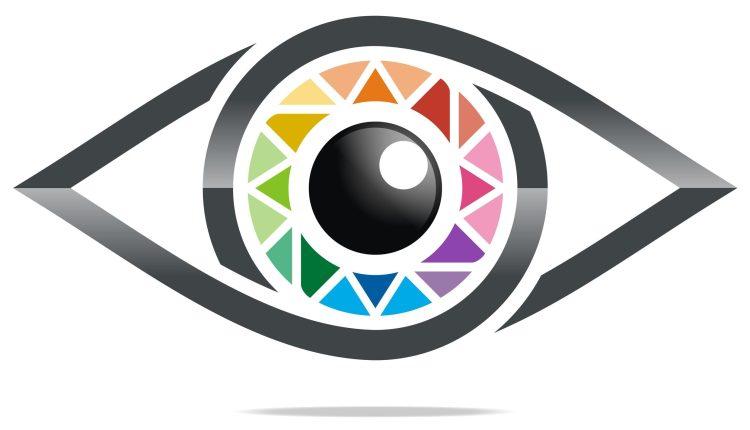 cropped-bigstock-Rainbow-Eye-Logo-106104827-1.jpg