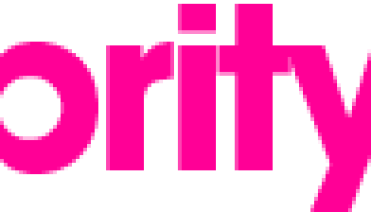 celebrity-news-logo-main